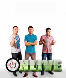 onlive (Астана) онлайн мегалайн kz